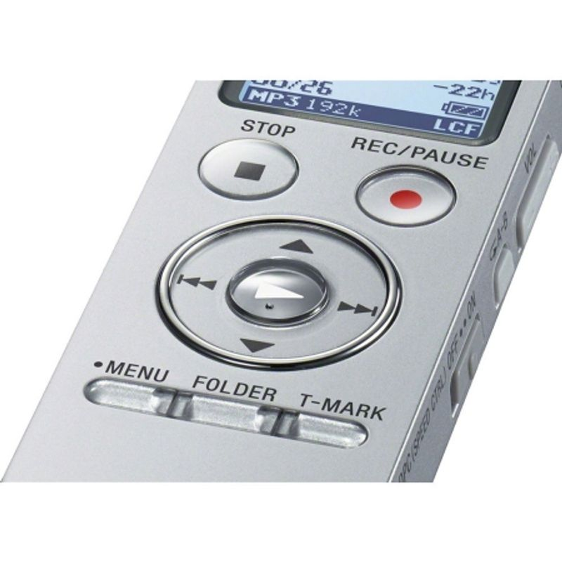 sony-icd-ux553s-reportofon-4gb-argintiu-45761-3-697
