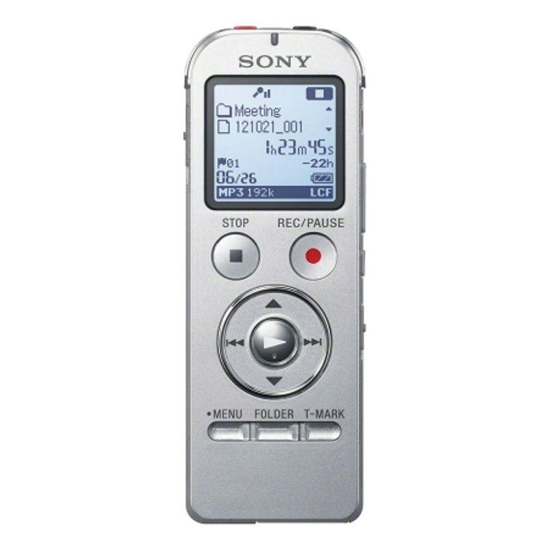 sony-icd-ux553s-reportofon-4gb-argintiu-45761-1-868