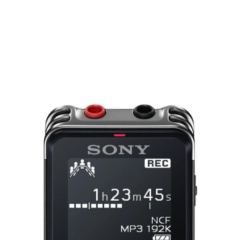 sony-icd-ux543s-reportofon-4gb-negru-45762-1-618