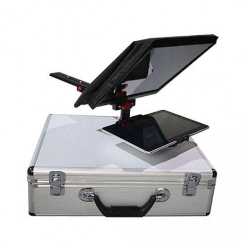 ipad-teleprompter-45766-324