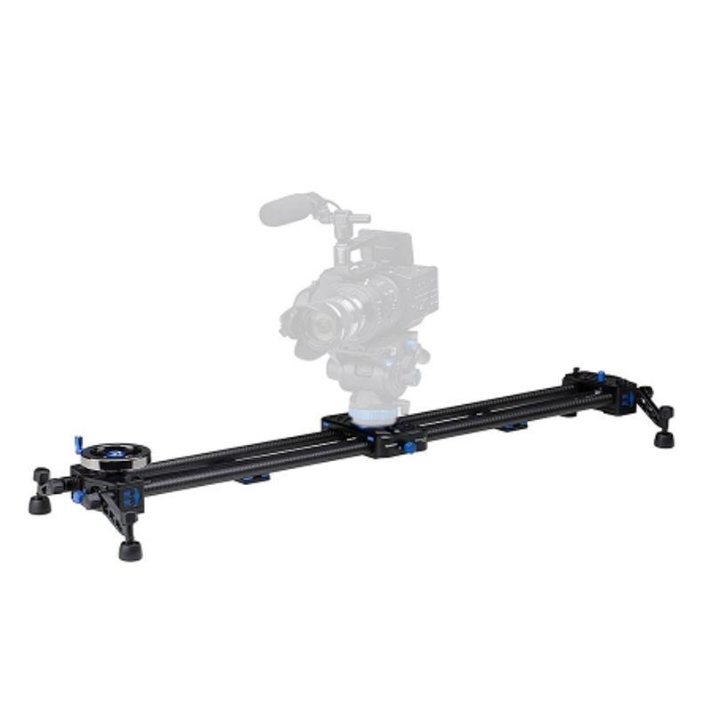 benro-c12d9-slider-video-din-carbon--90cm--45868-1-953