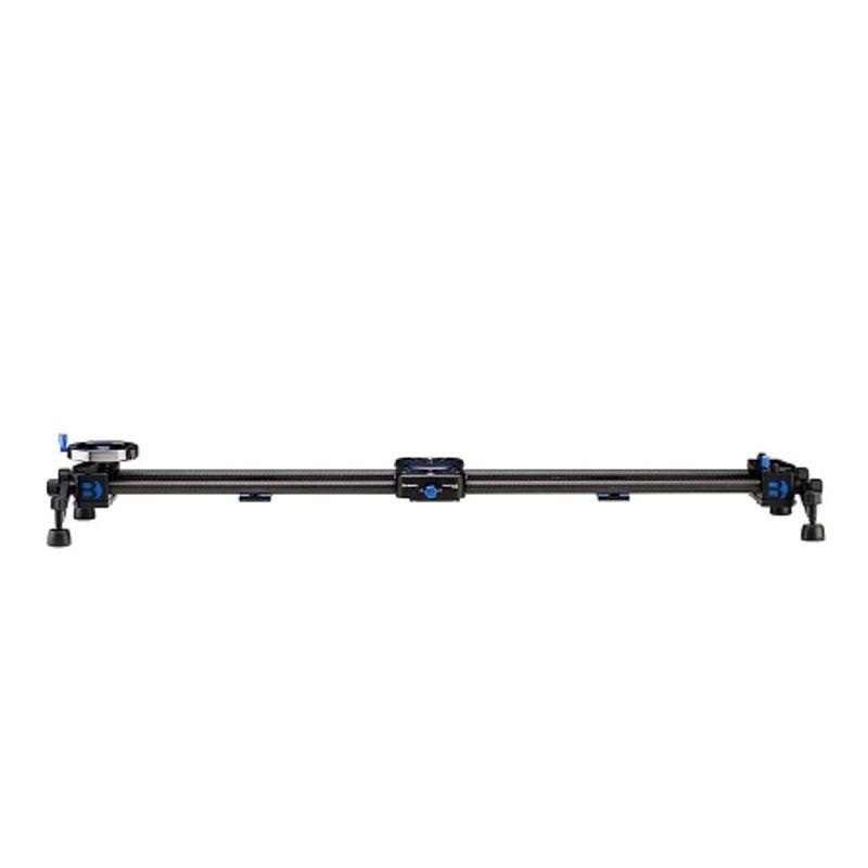 benro-c12d9-slider-video-din-carbon--90cm--45868-2-415