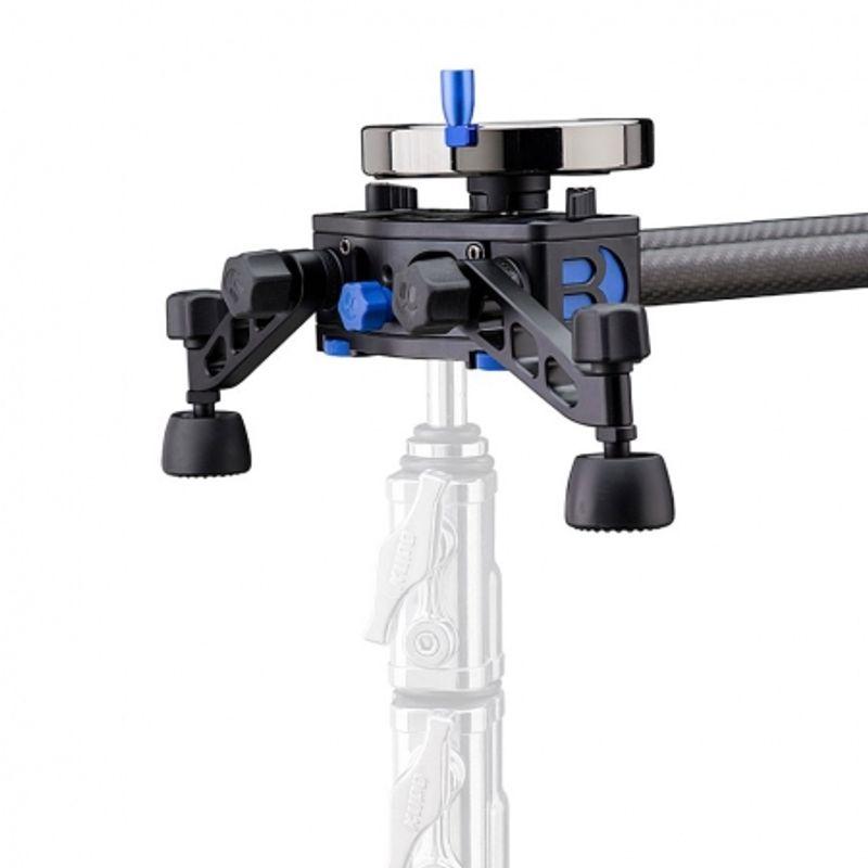 benro-c12d9-slider-video-din-carbon--90cm--45868-3-516