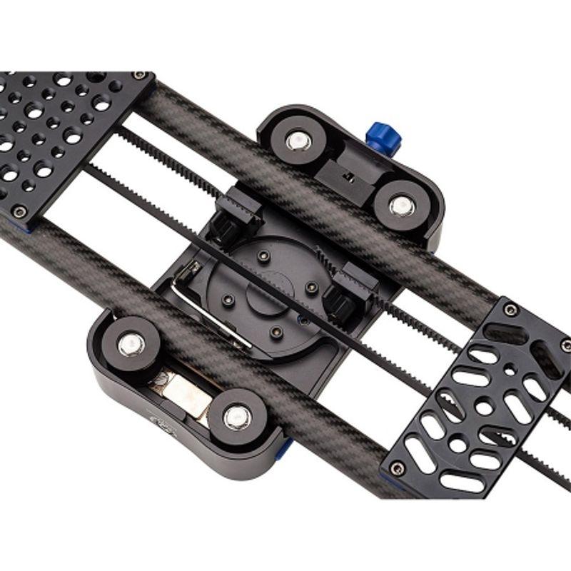 benro-c12d9-slider-video-din-carbon--90cm--45868-4-350