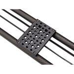 benro-c12d9-slider-video-din-carbon--90cm--45868-5-307