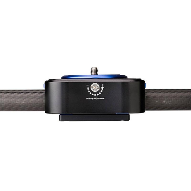 benro-c12d9-slider-video-din-carbon--90cm--45868-6-641