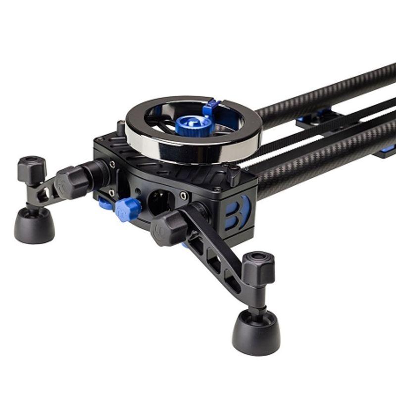 benro-c12d9-slider-video-din-carbon--90cm--45868-642-857