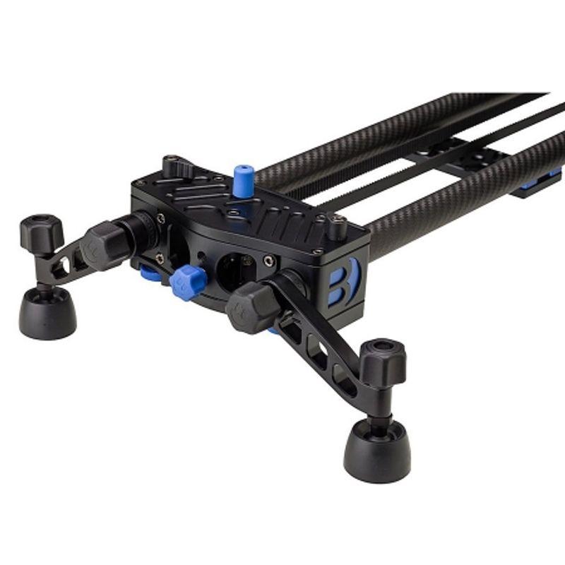 benro-c12d9-slider-video-din-carbon--90cm--45868-643-677