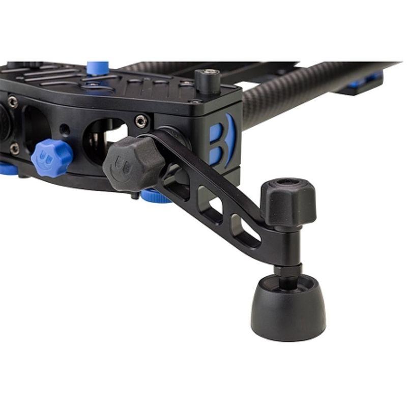 benro-c12d9-slider-video-din-carbon--90cm--45868-644-123