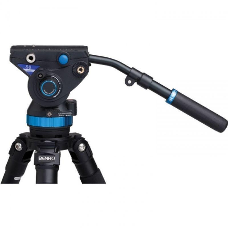 benro-s8-cap-video-45869-1-71