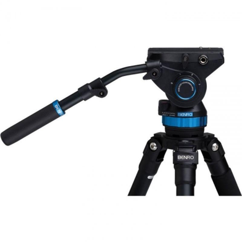 benro-s8-cap-video-45869-2-248