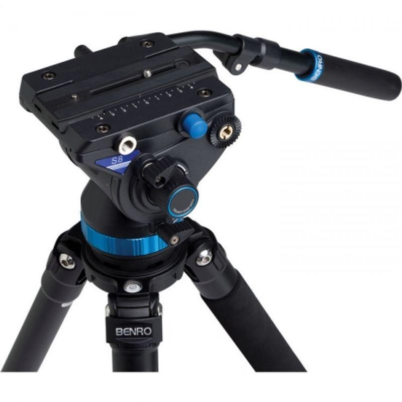 benro-s8-cap-video-45869-3-540