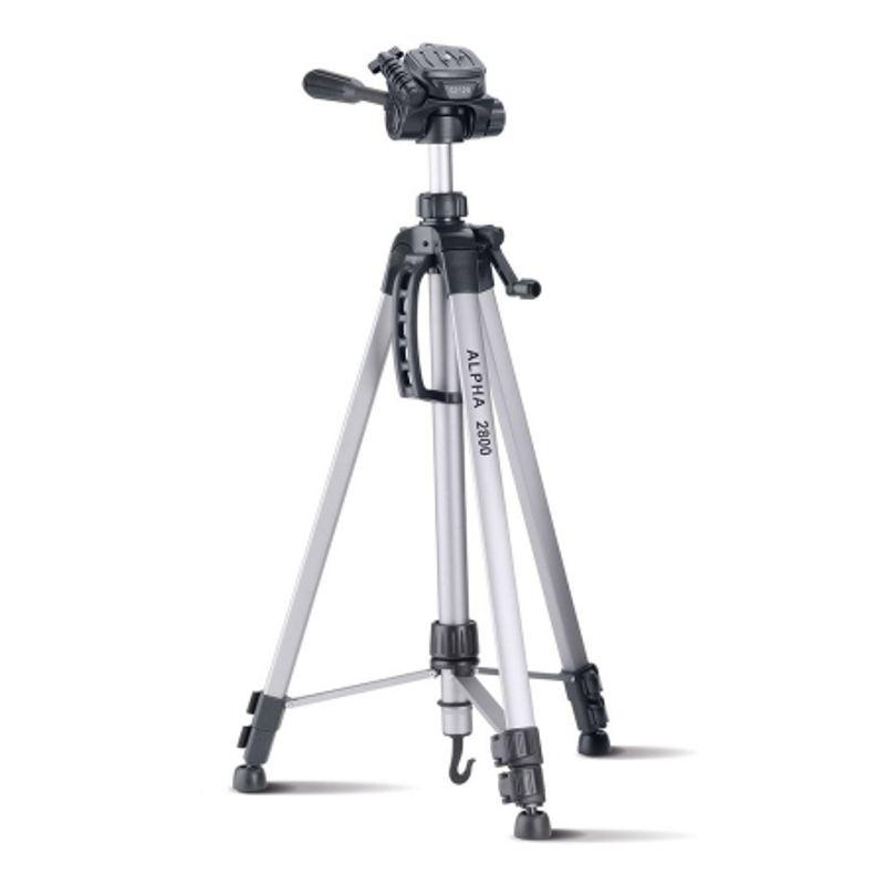 cullmann-alpha-2800-trepied-foto-video-46931-808