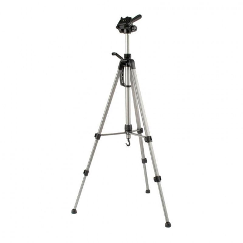 cullmann-alpha-2800-trepied-foto-video-46931-1-723