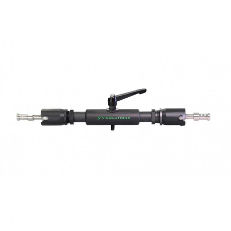 double-joint-arm-short-vd5089s--360mm--brat-articulat-47112-160