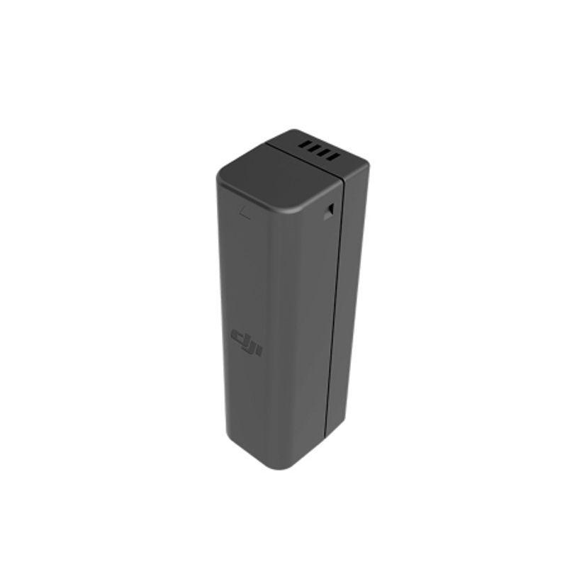 dji-osmo-intelligent-battery-47543-203