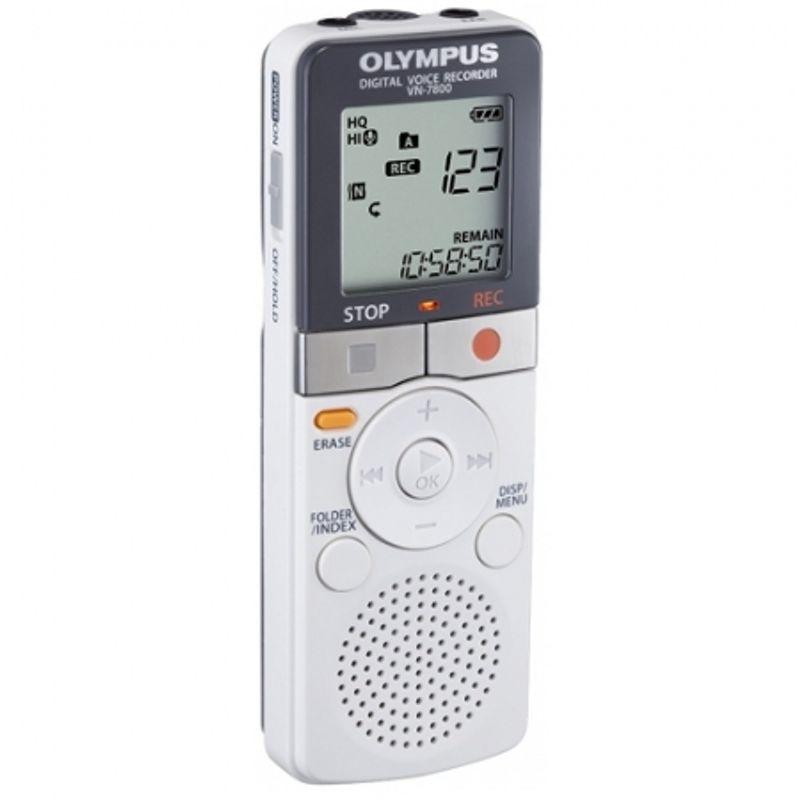 olympus-reportofon-vn-7800-4gb-47923-1-502