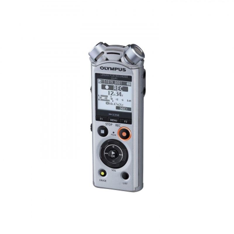 olympus-ls-p1-reportofon-digital--48098-2-584