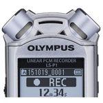 olympus-ls-p1-reportofon-digital--48098-4-955