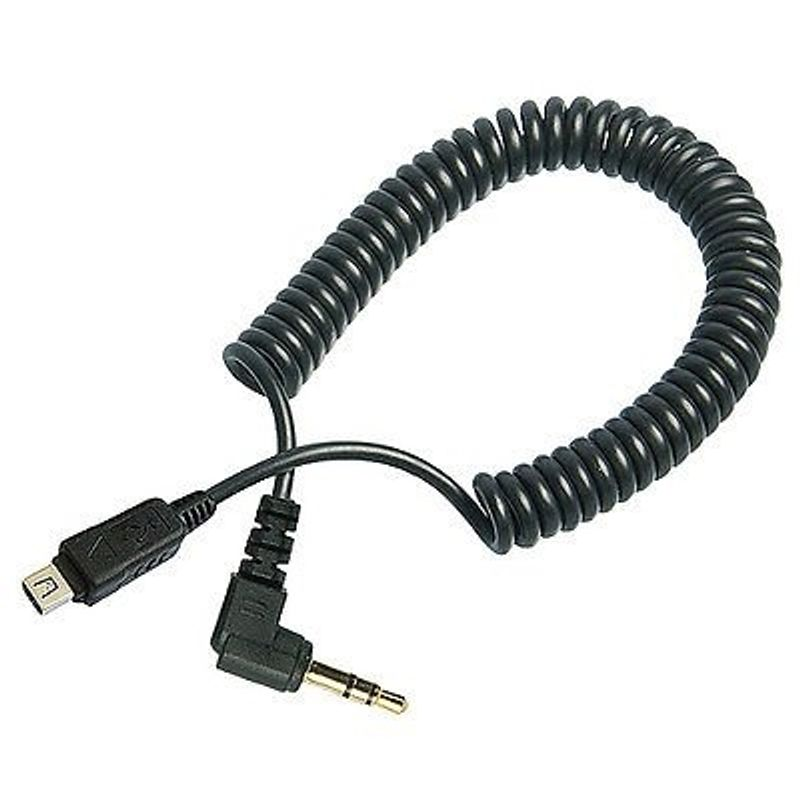 smdv-rc-602-cablu-declansator-pentru-olympus--48503-711