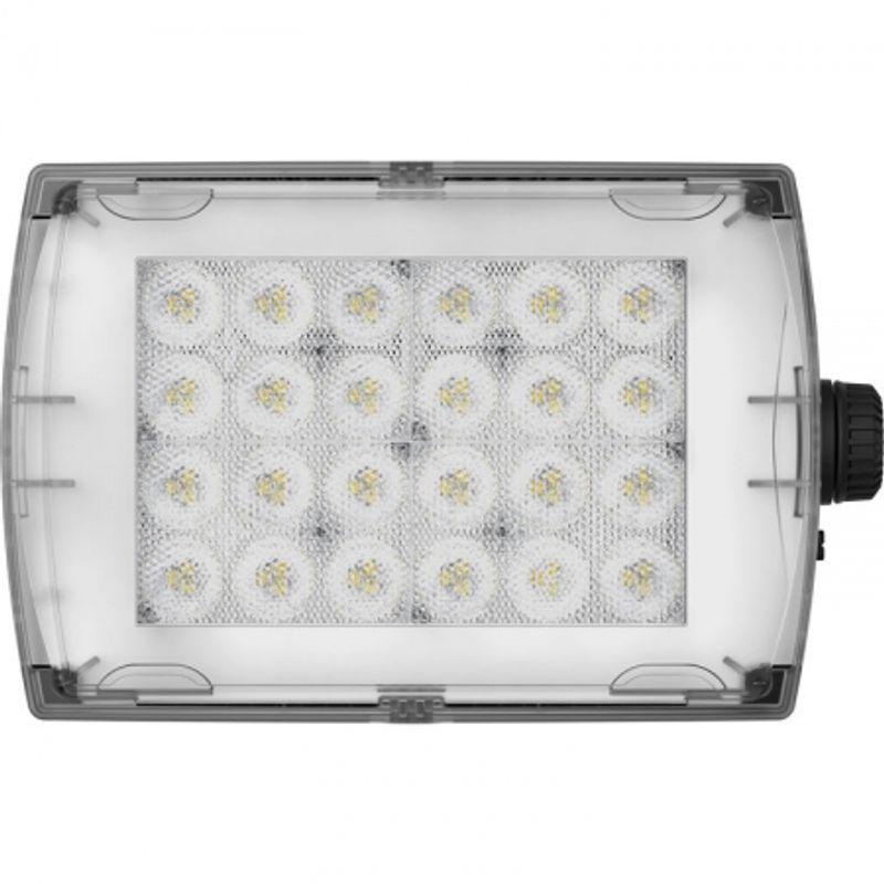 manfrotto-micro-pro-2-lampa-led-24-48763-965