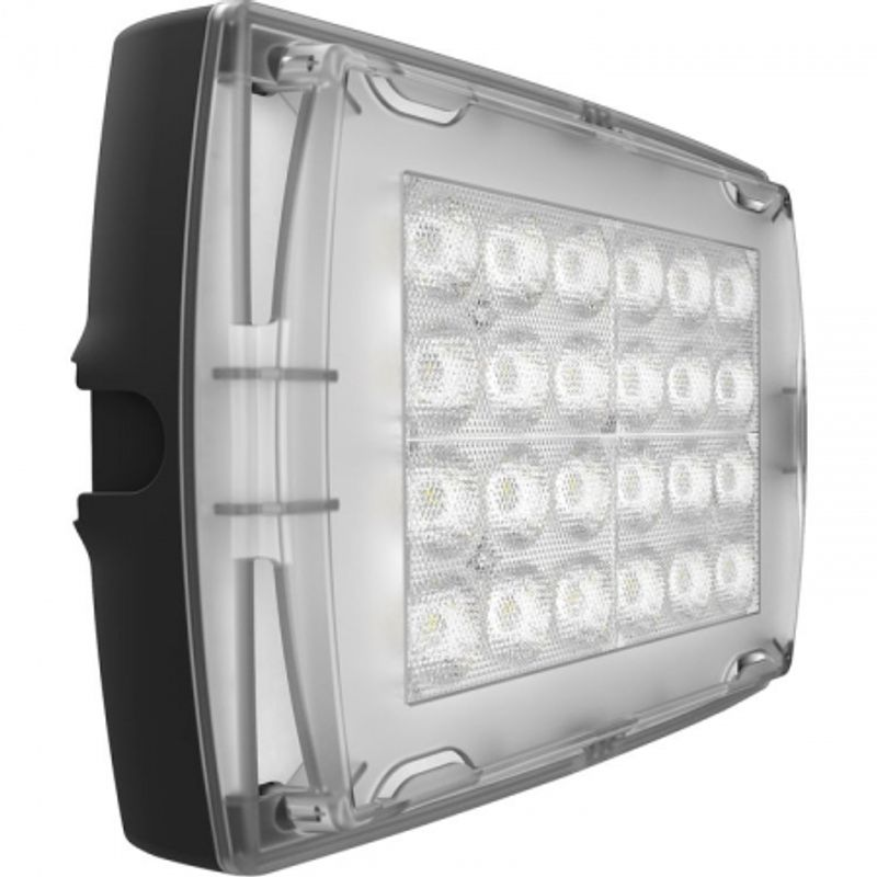 manfrotto-micro-pro-2-lampa-led-24-48763-1-178