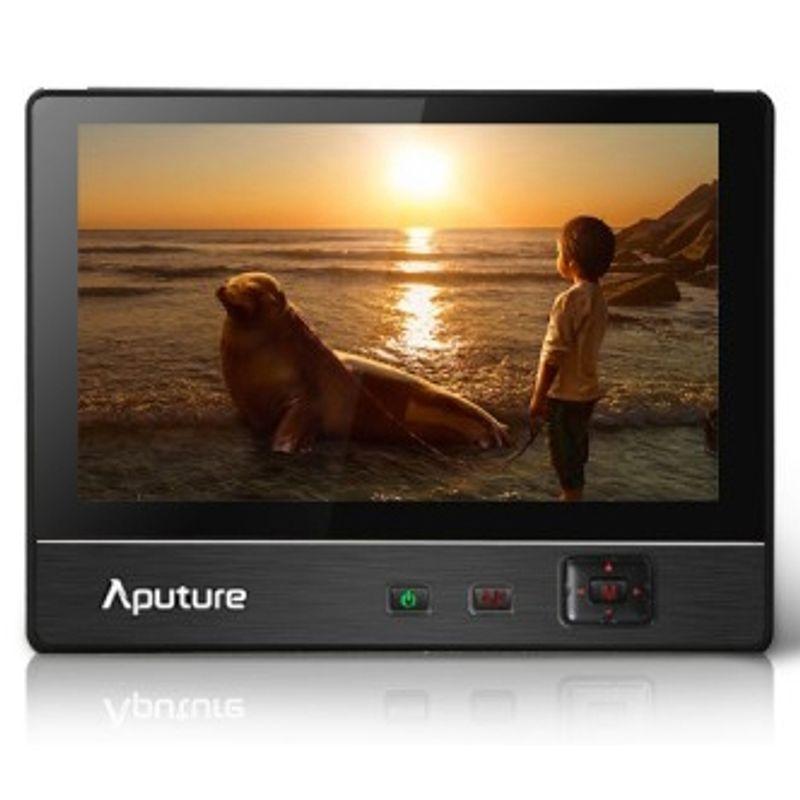 aputure-v-screen-vs-2-finehd-monitor-ips-7---48843-1-739