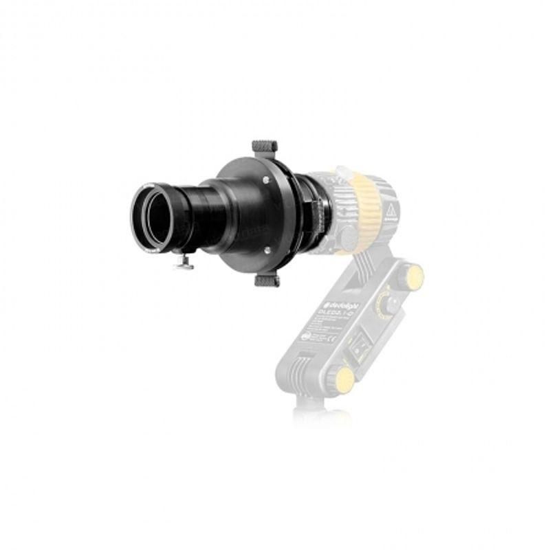 dedolight-dp2-adaptor-pentru-proiectii--49304-1-5