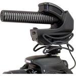 azden-smx-30-microfon-dslr-49477-3-534