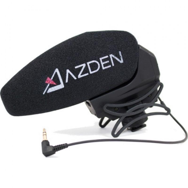 azden-smx-30-microfon-dslr-49477-2-313