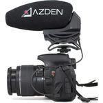 azden-smx-30-microfon-dslr-49477-4-687