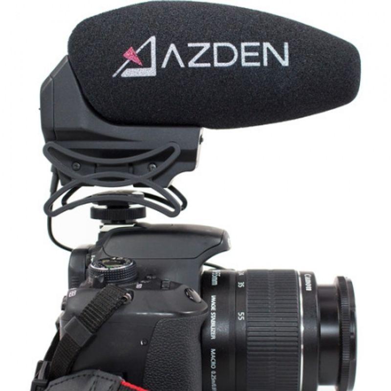 azden-smx-30-microfon-dslr-49477-5-983