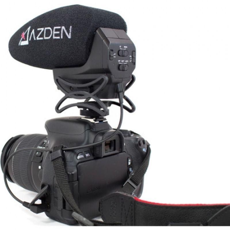 azden-smx-30-microfon-dslr-49477-6-109
