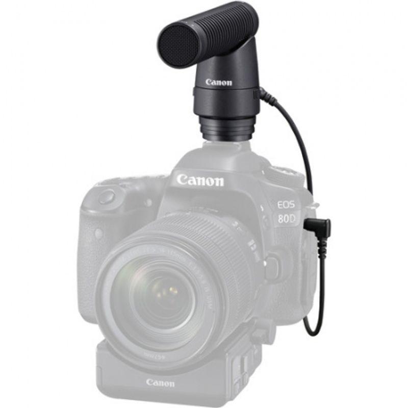 canon-dm-e1-microfon-patina-49590-1-328