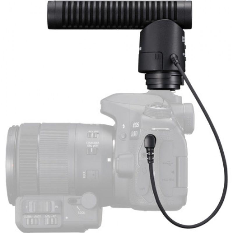 canon-dm-e1-microfon-patina-49590-2-79