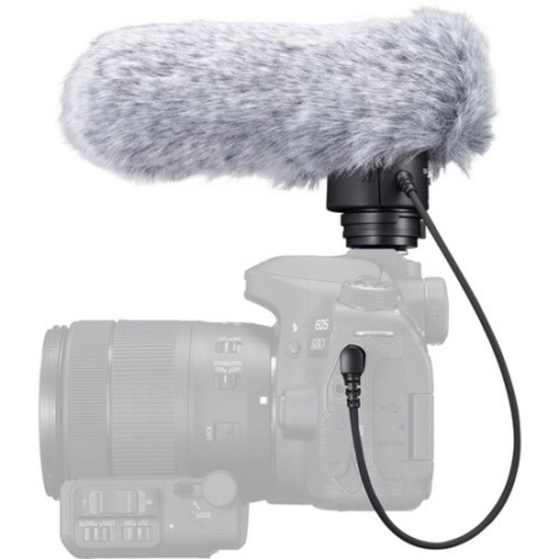 canon-dm-e1-microfon-patina-49590-3-458