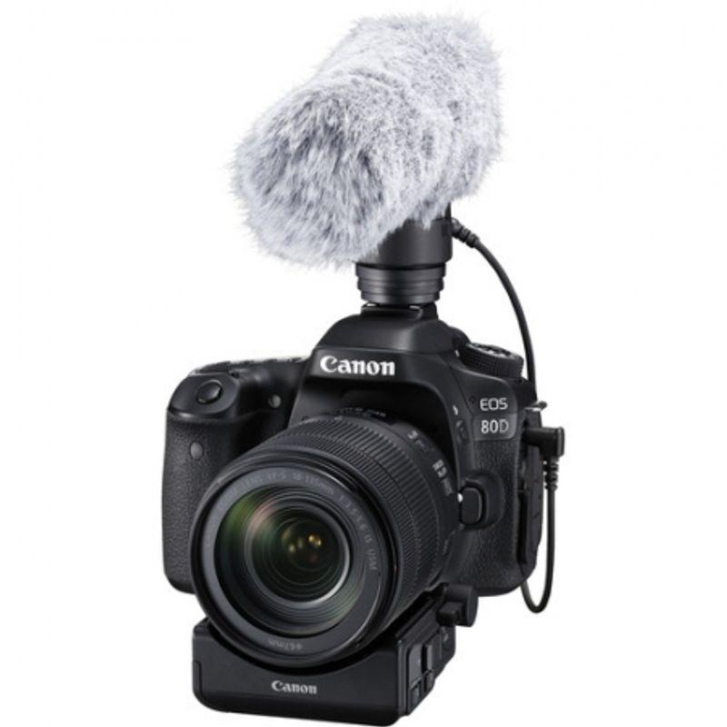 canon-dm-e1-microfon-patina-49590-4-324