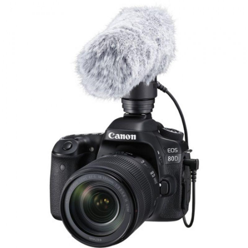 canon-dm-e1-microfon-patina-49590-5-220