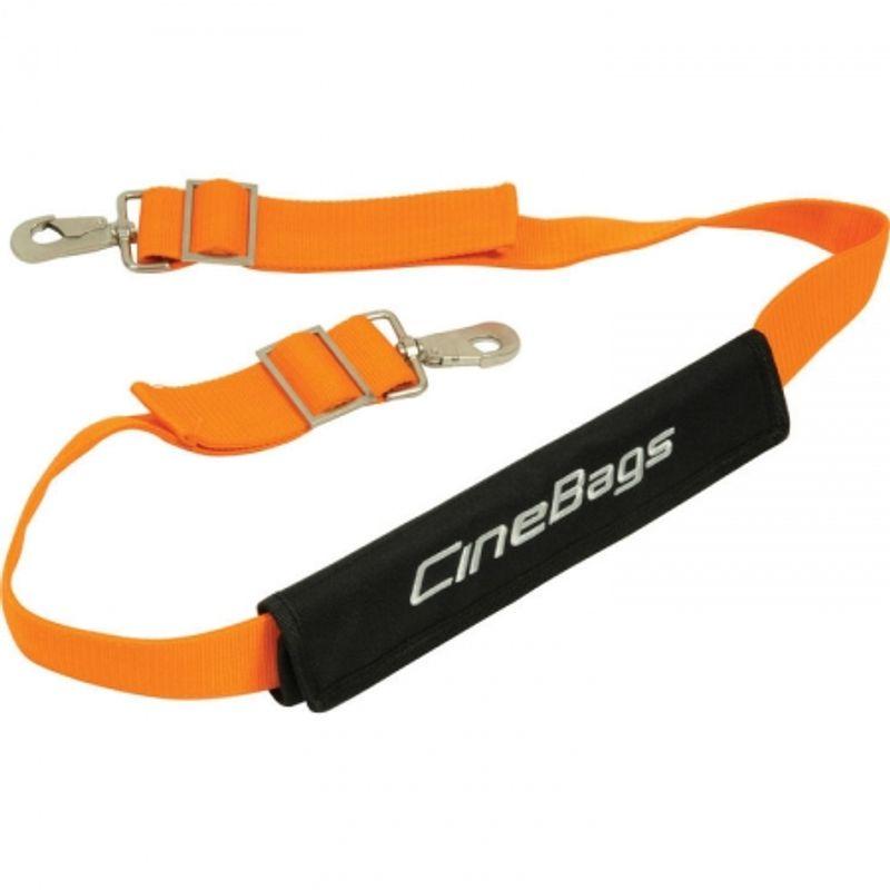 cinebags-production-bag-geanta-video-50556-6-870