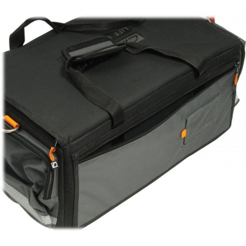 cinebags-production-bag-geanta-video-50556-5-765