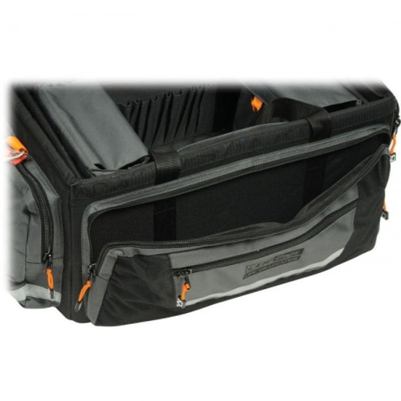 cinebags-production-bag-geanta-video-50556-4-629