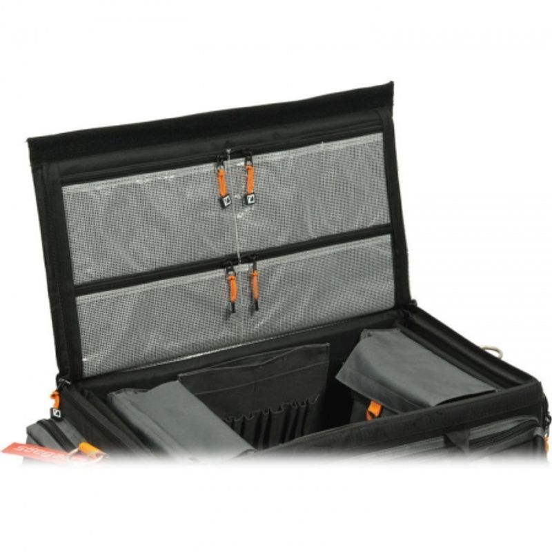 cinebags-production-bag-geanta-video-50556-3-507