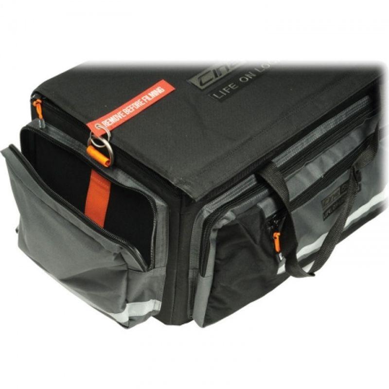 cinebags-production-bag-geanta-video-50556-2-40