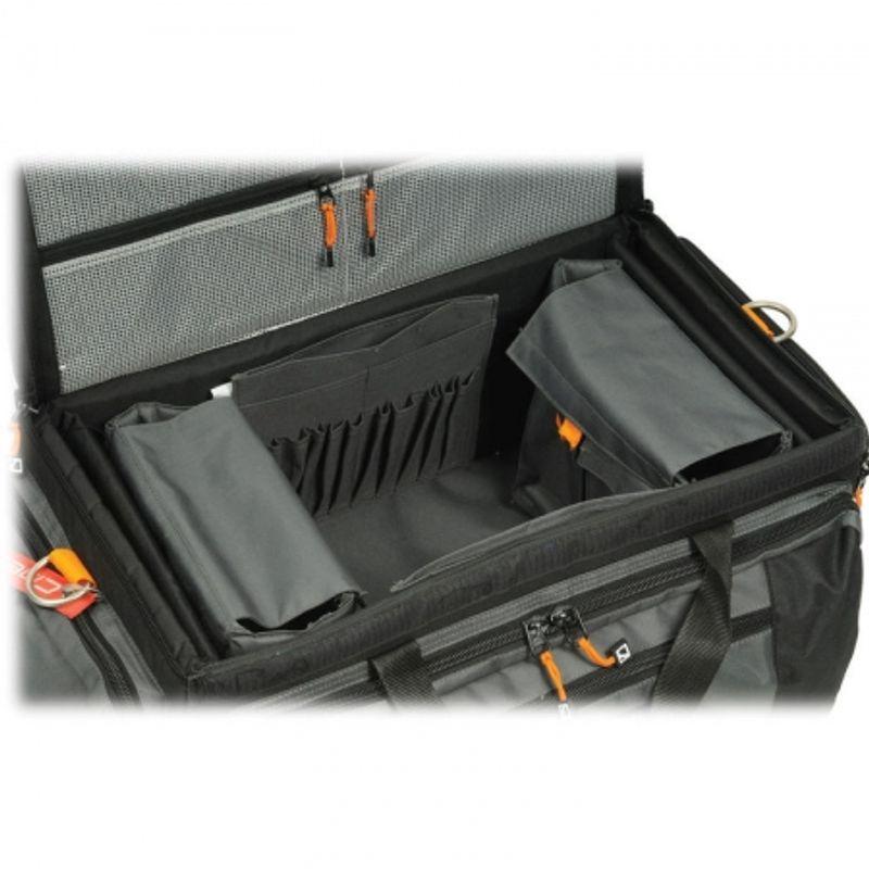 cinebags-production-bag-geanta-video-50556-1-571