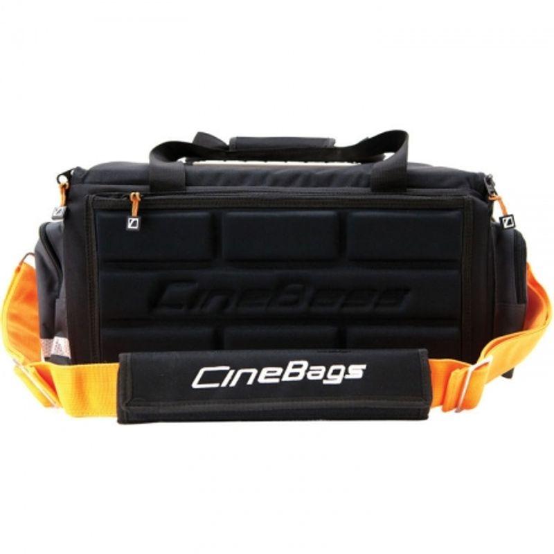 cinebags-production-bag-mini-geanta-video-50557-1-8