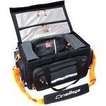 cinebags-production-bag-mini-geanta-video-50557-2-249
