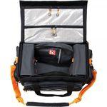 cinebags-production-bag-mini-geanta-video-50557-3-365