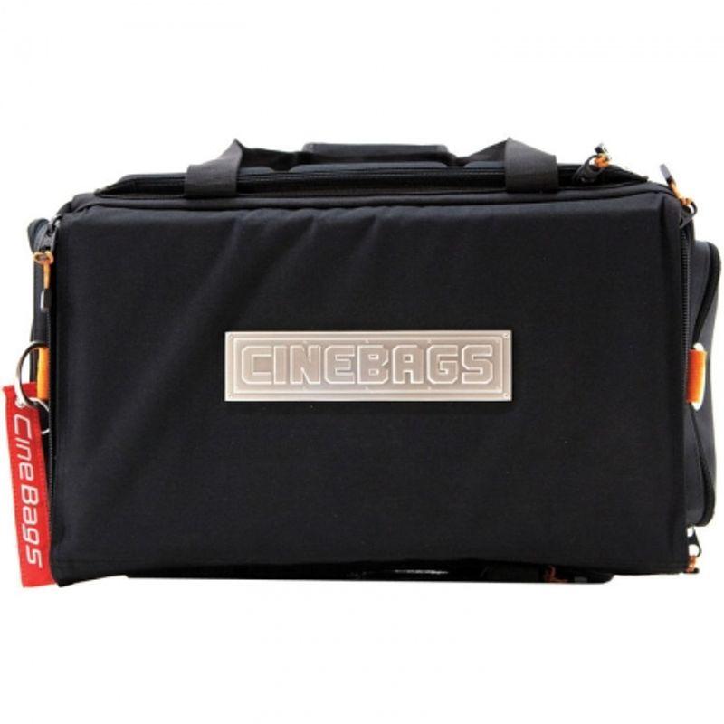 cinebags-production-bag-mini-geanta-video-50557-4-887