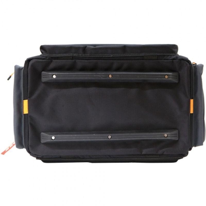 cinebags-production-bag-mini-geanta-video-50557-5-271