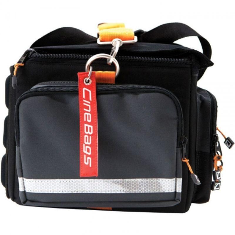 cinebags-production-bag-mini-geanta-video-50557-6-359